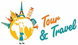 Tour&Travel